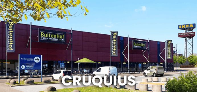 Cruquius